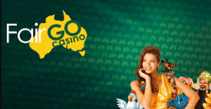 Online Casinos - Fair Go