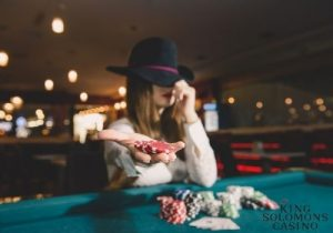 It is also well-known for the generous bonus offers in King Solomons Casino that it regularly offers its players